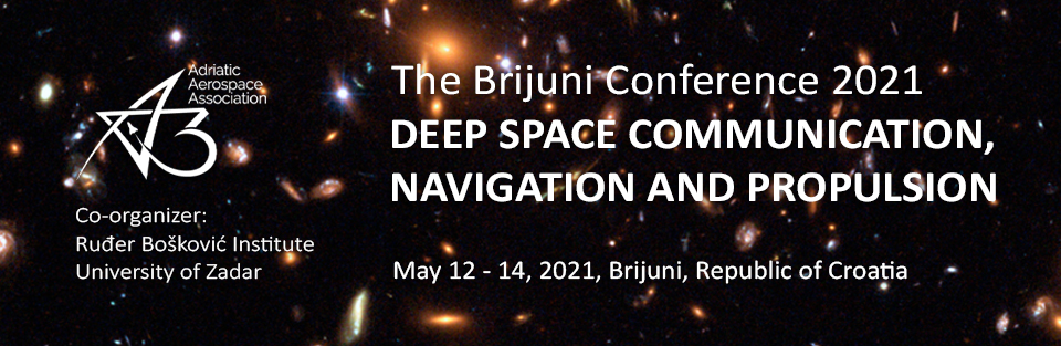 The Brijuni Conference 2021